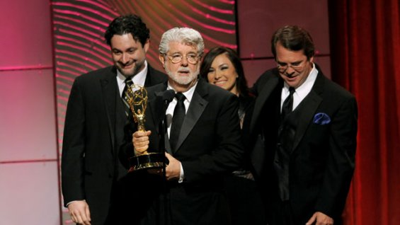 george_lucas_daytime_emmys_h_2013