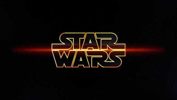 Съемки «Звездных войн» откладываются на более поздний срок