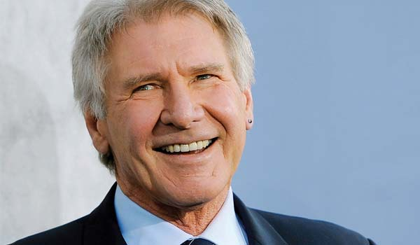Harrison-Ford-Photo