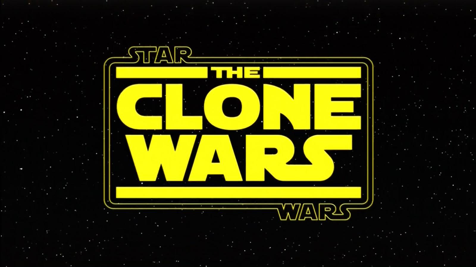 Бонус-контент «Войн клонов» появится в начале 2014 года