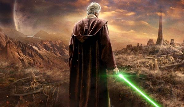 «Звездные войны: Эпизод 7». Официальная дата премьеры