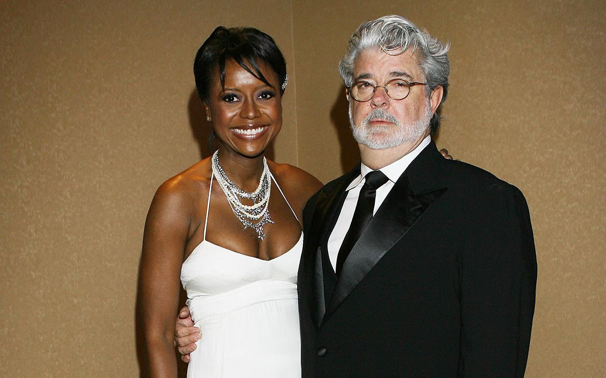 george-lucas-mellody-hobson-married-ftr