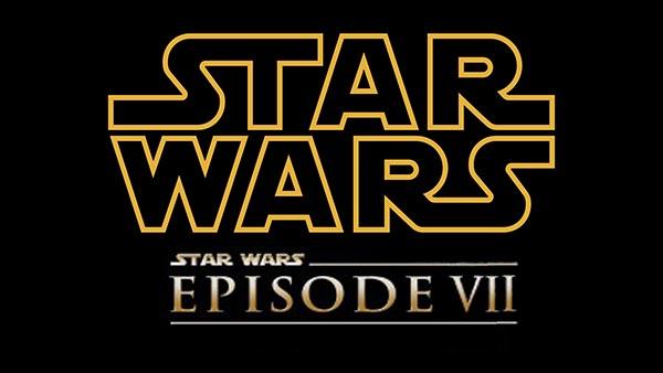 star1-wars-episode-7