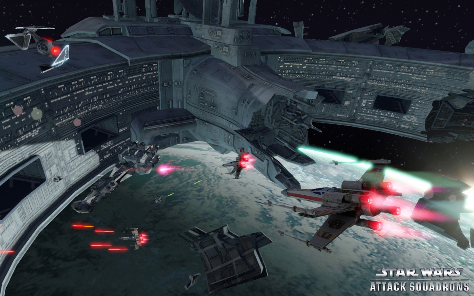 star_wars_attack_squadrons_screenshot_d0ead317