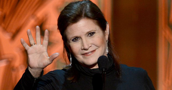 Carrie-Fisher-Present-Day