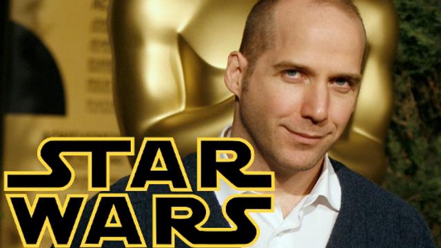 Star-Wars-Arndt