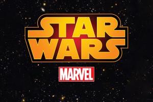 Marvel будет выпускать комиксы по «Звездным войнам»