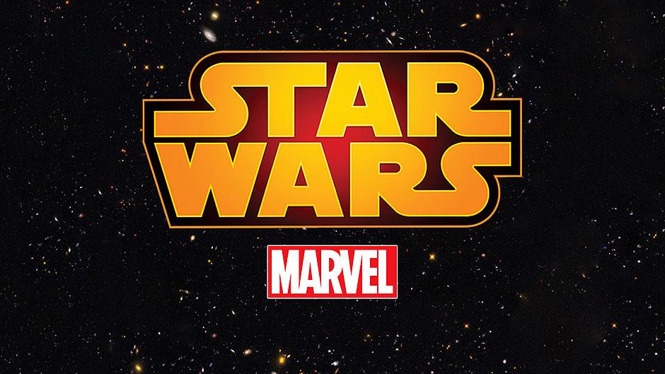 Star-Wars-Marvel