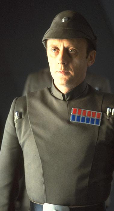 admiral-piett_detail