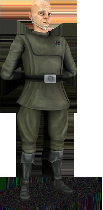admiralkilian_detail