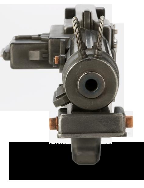 blasters_detail