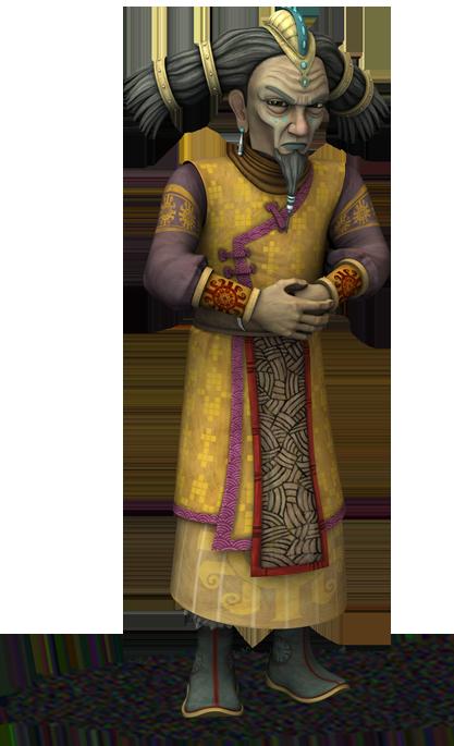 chieftainpieter_detail