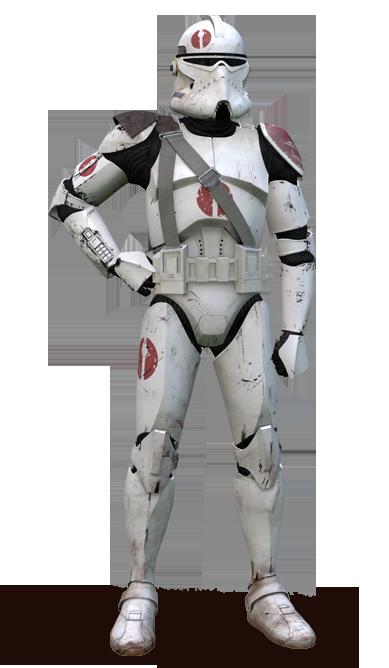 clone-commander-neyo_detail