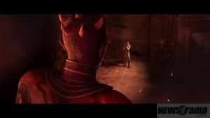 clone-wars-maul-obi-wan