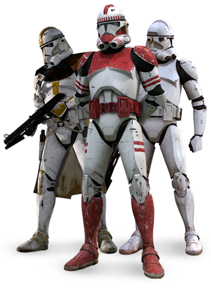 clonetroopers_detail