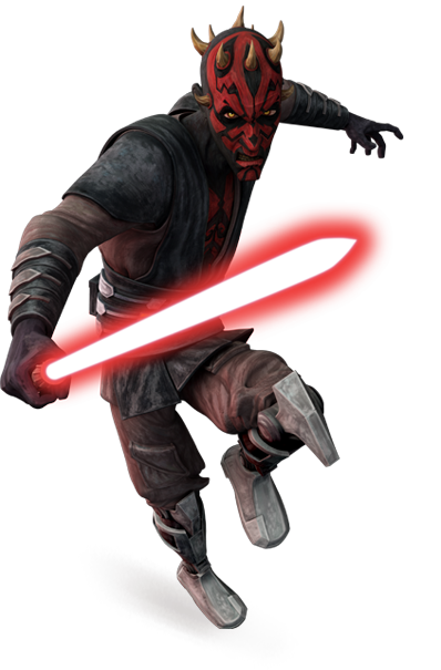 darthmaul_detail_c