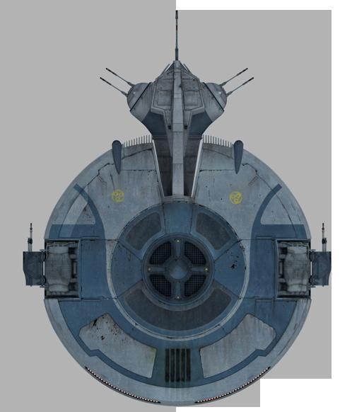 droid-gunship_detail