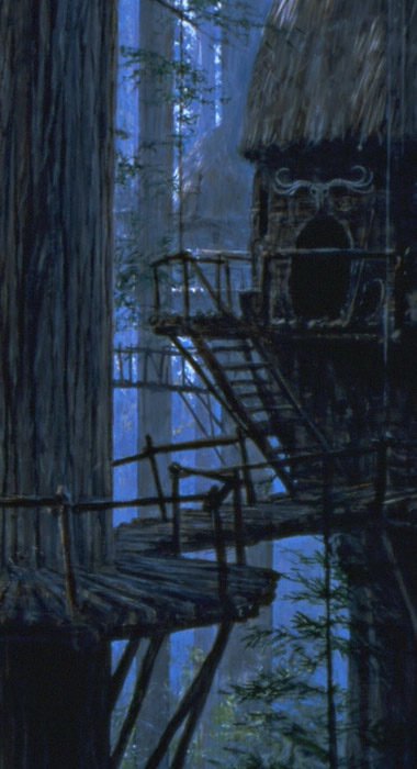 ewokvillage_detail