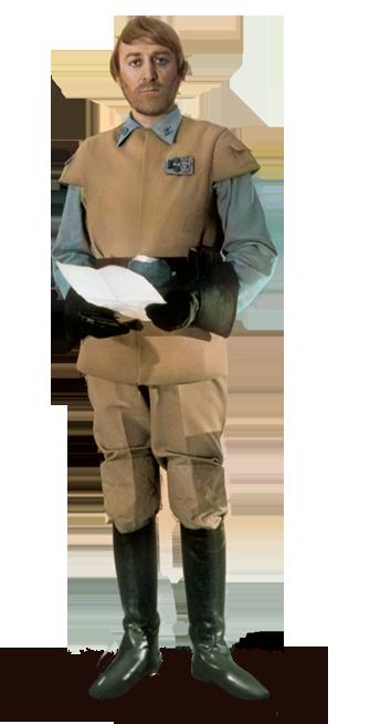 general-madine_detail