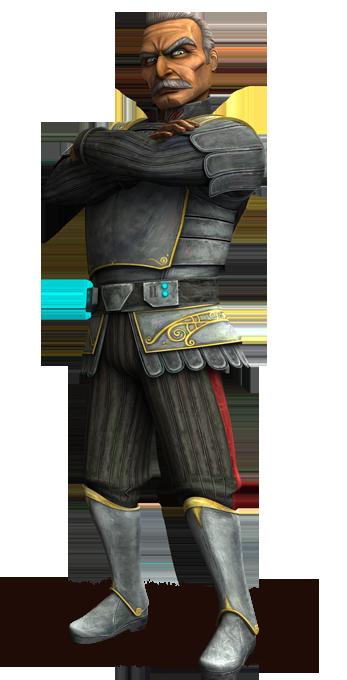 general-tandin_detail