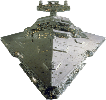 imperialstardestroyer_detail