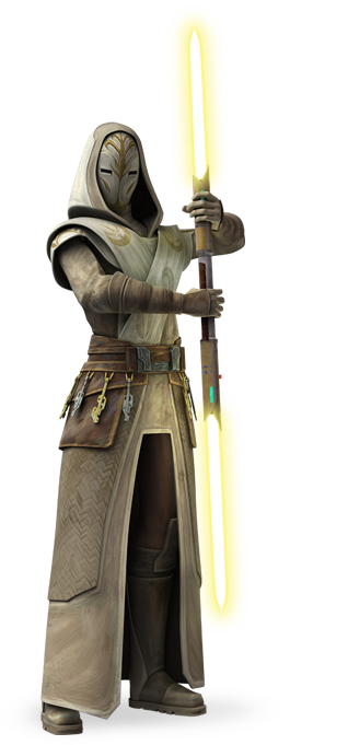 jedi-temple-guard_detail