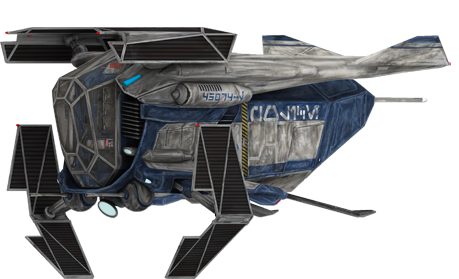 republic-police-gunship_detail