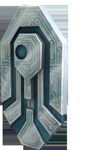 separatist-encryption-module_detail