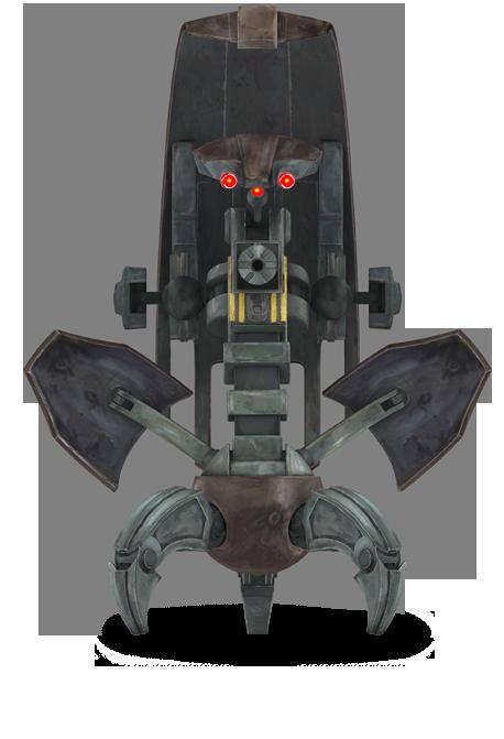 sniperdroid_detail