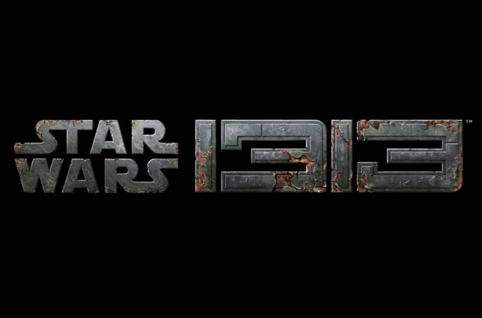 starwars1313logo