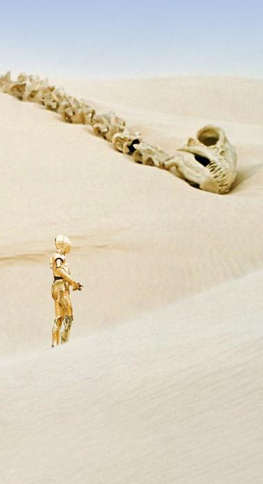 tatooine_detail