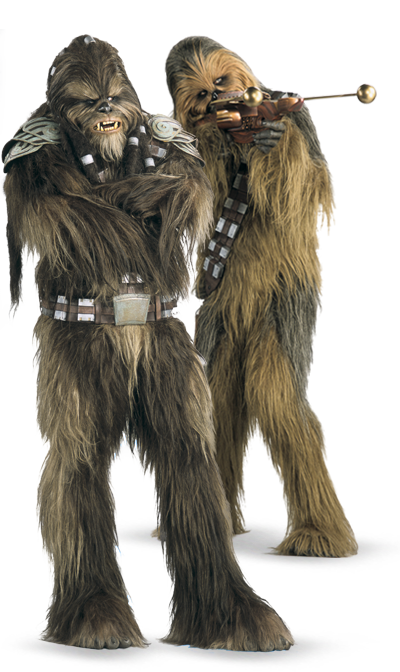wookiees_detail