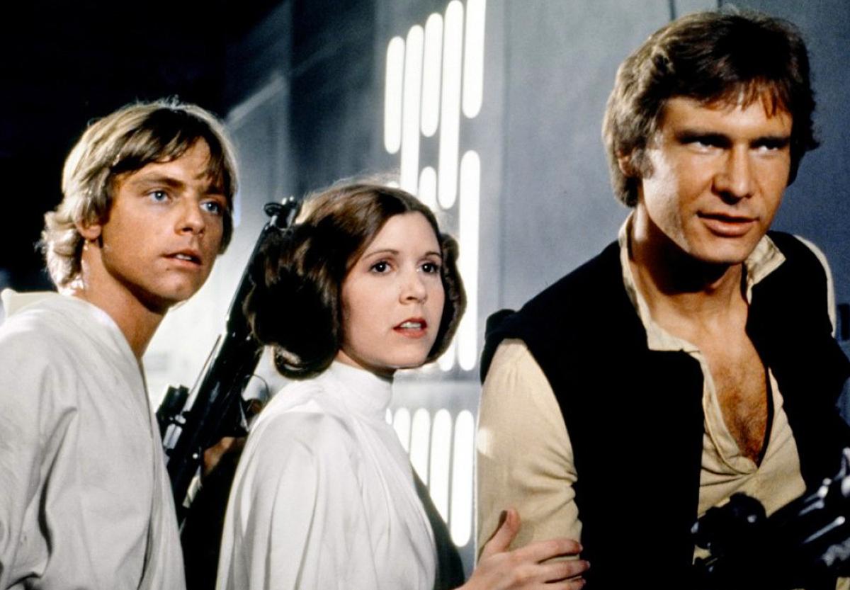 Star_Wars_Episode_VII_locks_shooting_schedule