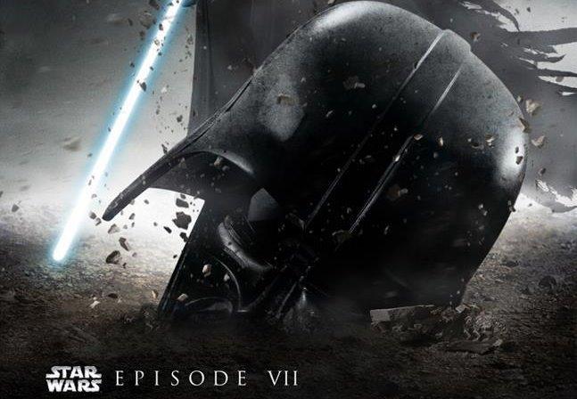 Подробности 7 эпизода