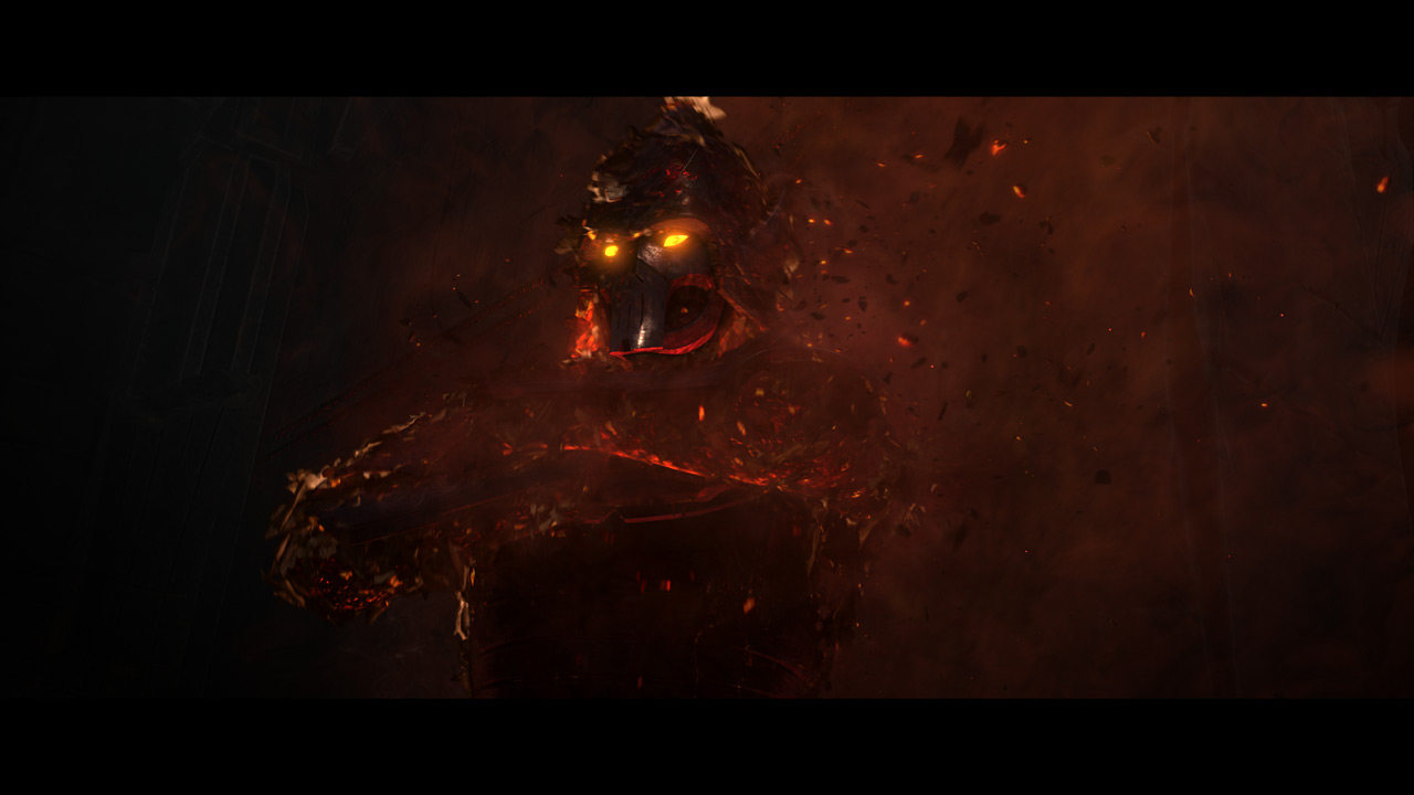 darth-bane-clone-wars-613