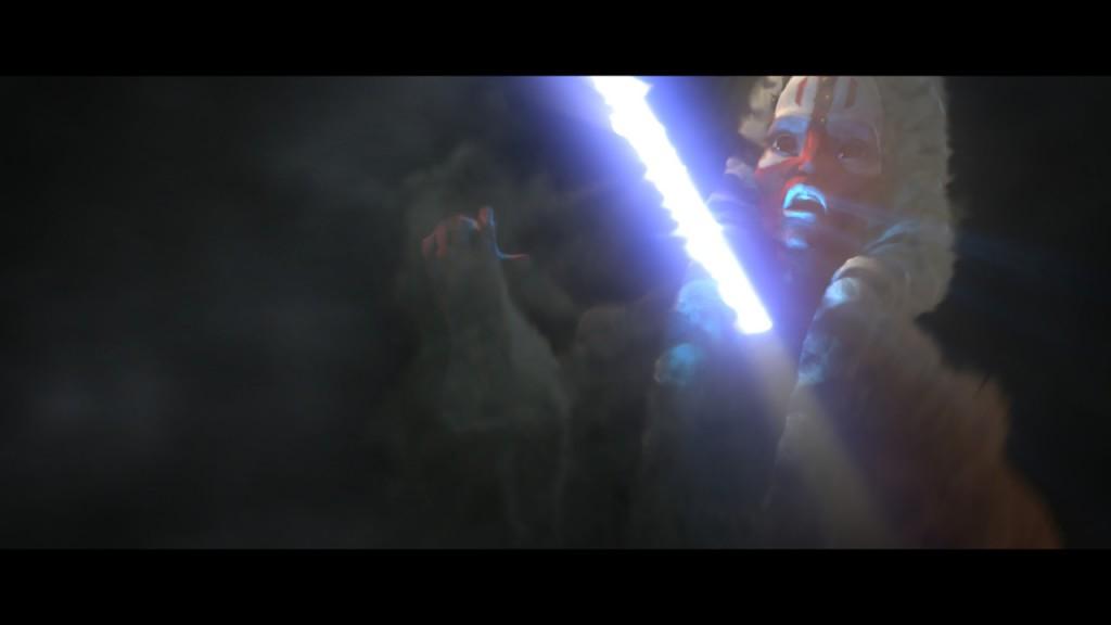 shaak-ti-dagobah-clone-wars-611