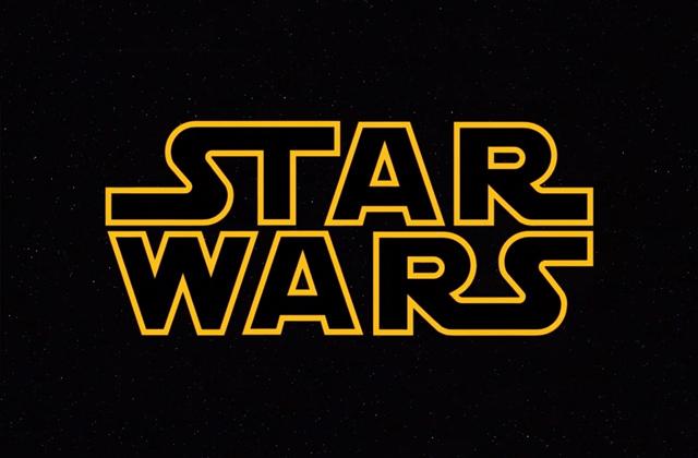 Возможные будущие фильмы по «Звездным войнам»