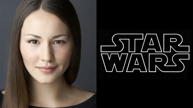 christina-chong-star-wars