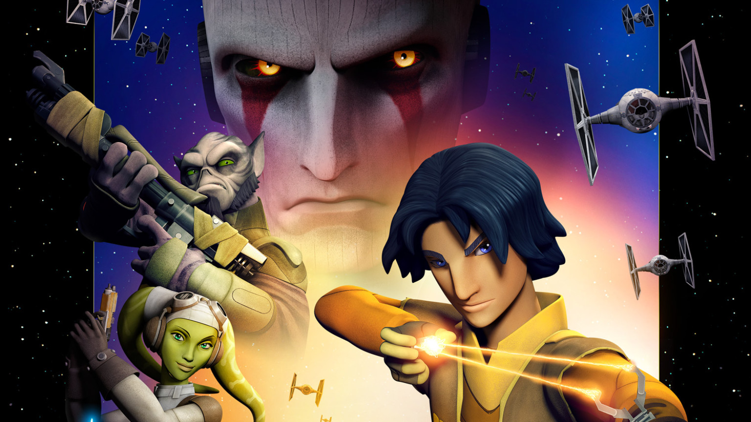 rebels-sdcc-header-1536×864-495850591268