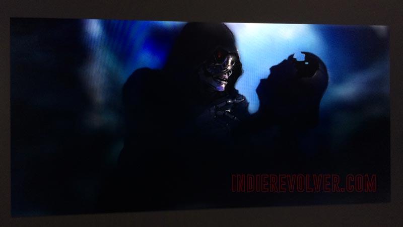 Star-Wars-Episode-7-Inquisitor-First-Look