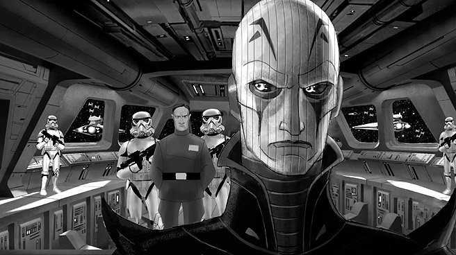 Star-Wars-Rebels-inkvizitor-art-s-sajta-Geekster.ru_