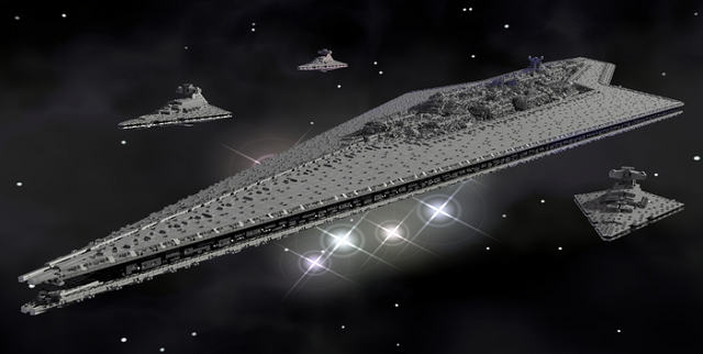 0df7star-destroyer-54114df193435