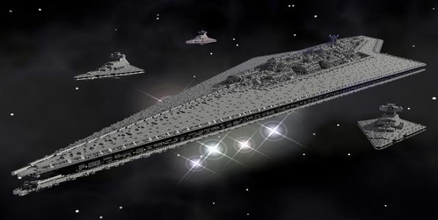 0df7star-destroyer-54114df193435