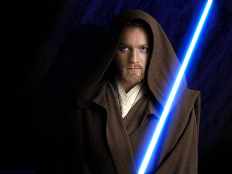 Новости со съемок 7 эпизода, граф Дуку и фильм про Оби-Вана