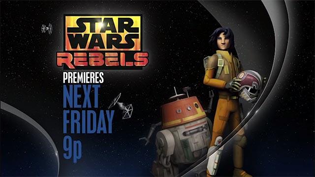 rebels-pil