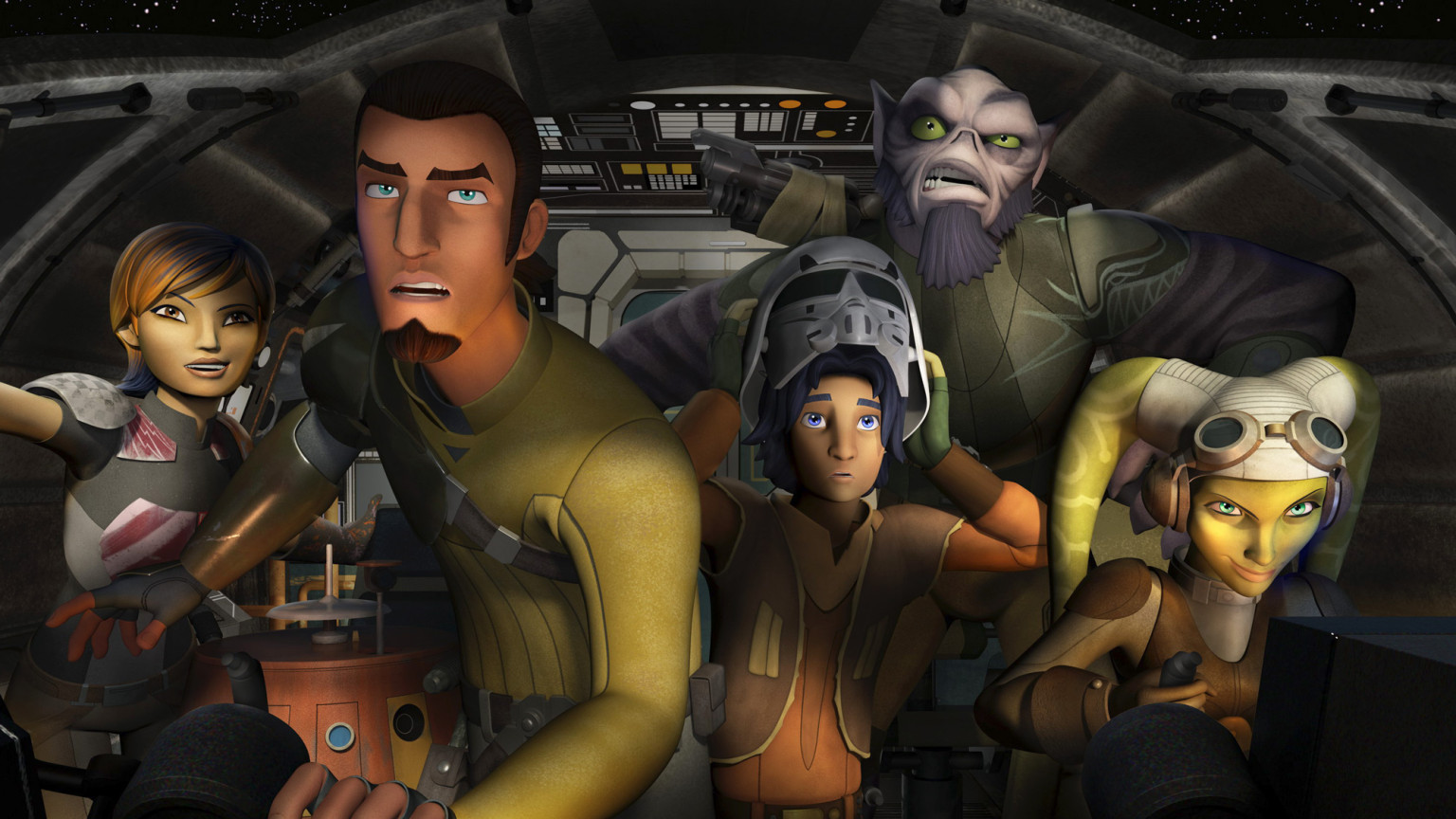 star-wars-rebels-premiere-1536×864-428036123048