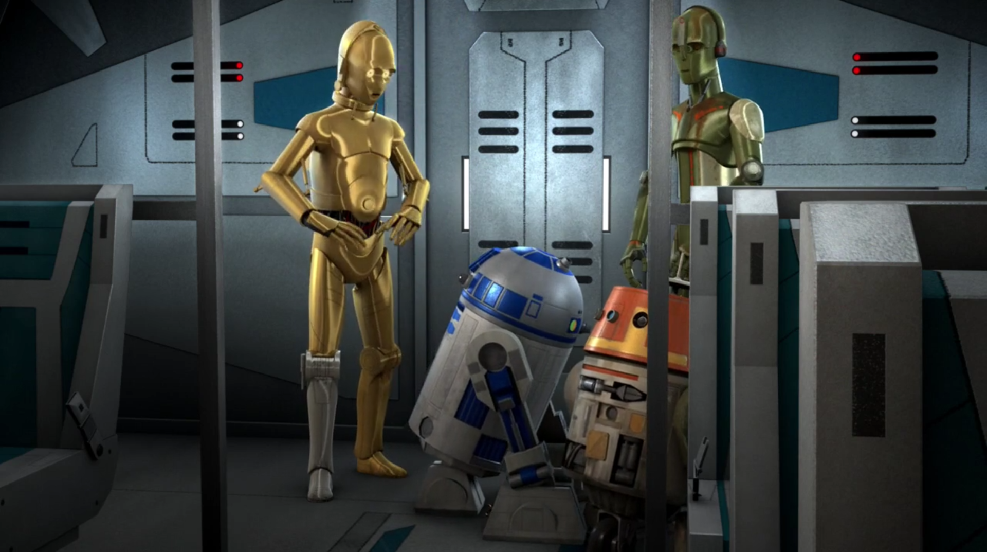 Droids_in_Distress_23