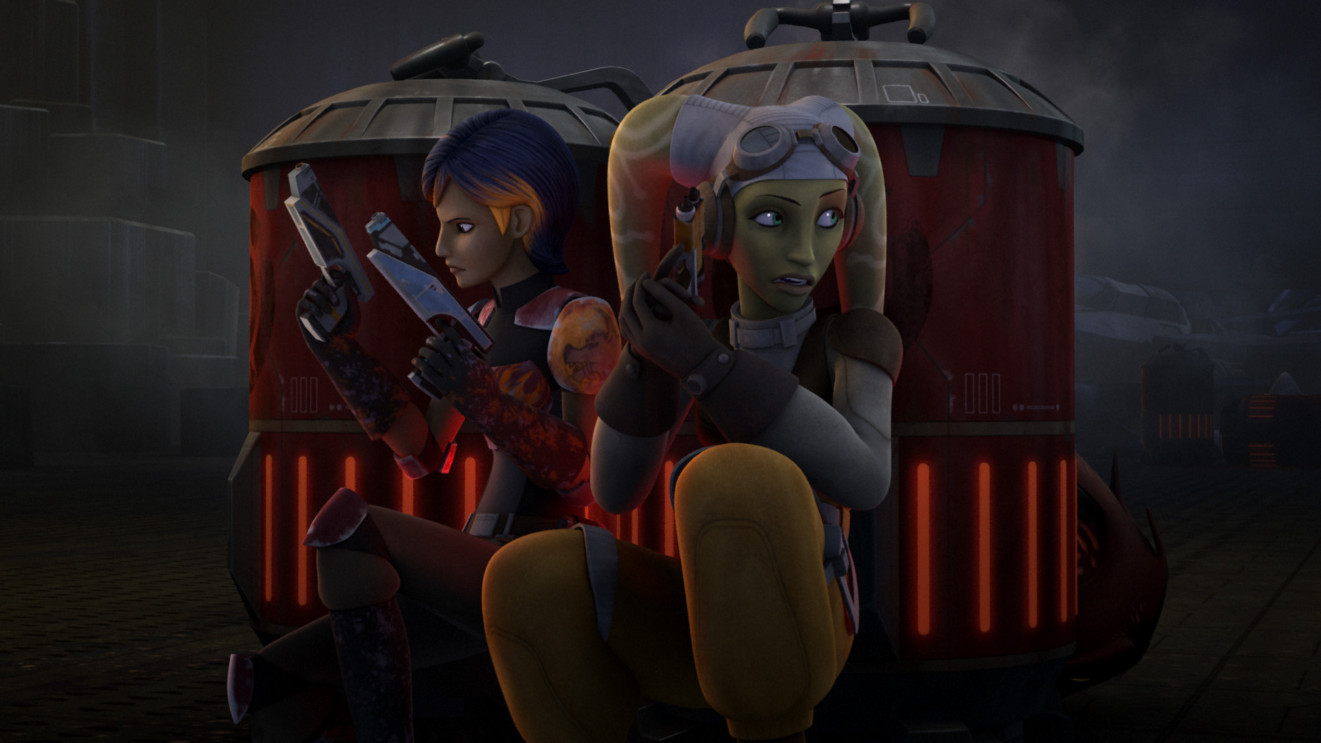 Out-of-Darkness-Sabine-and-Hera
