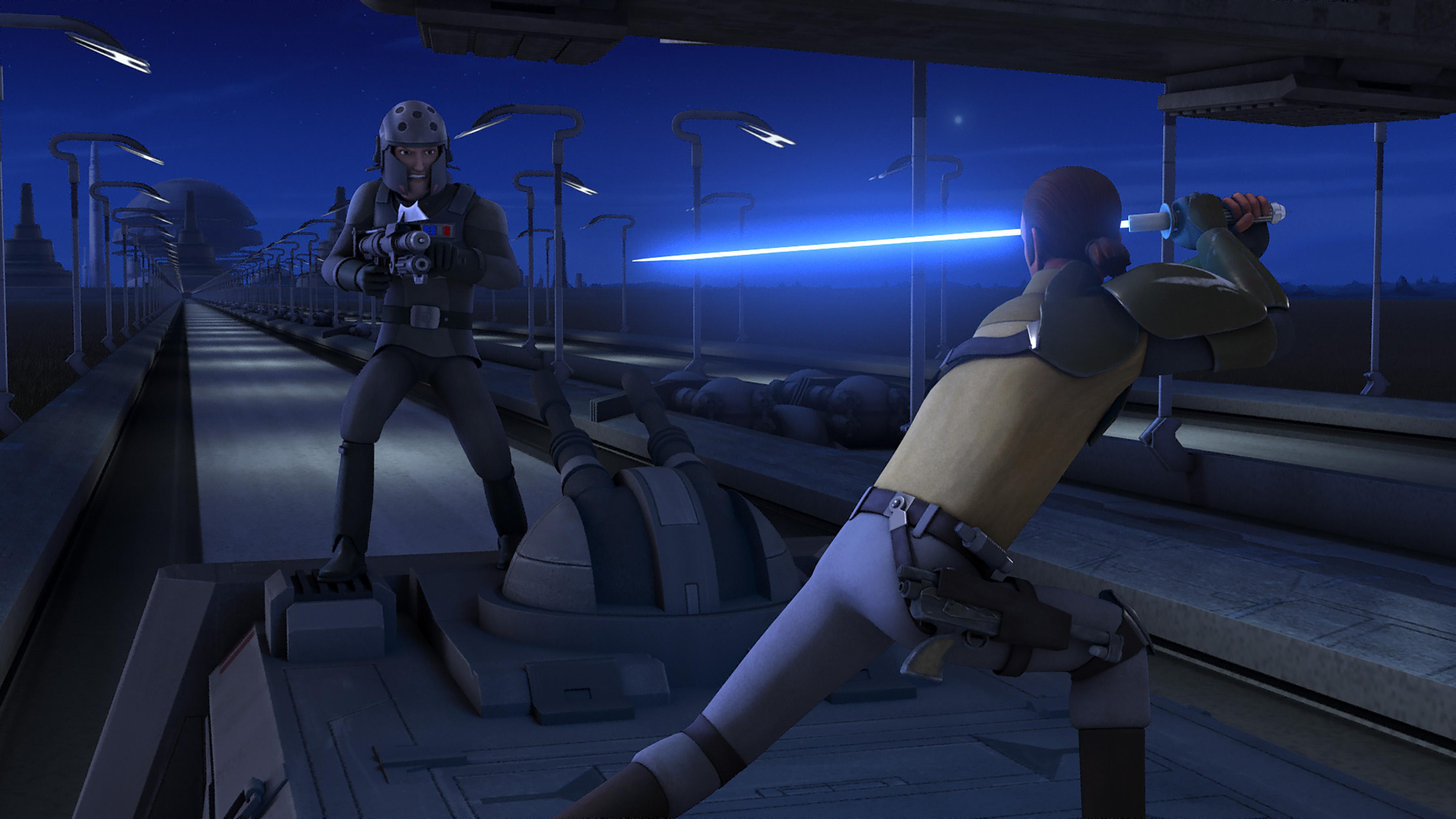 Star-Wars-Rebels-REB_IA_6225