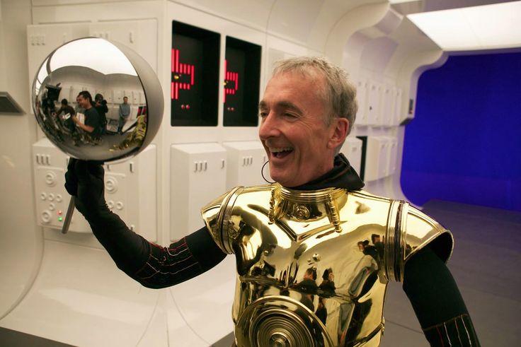 «Звездные войны 7» будут лучшим фильмом франшизы
